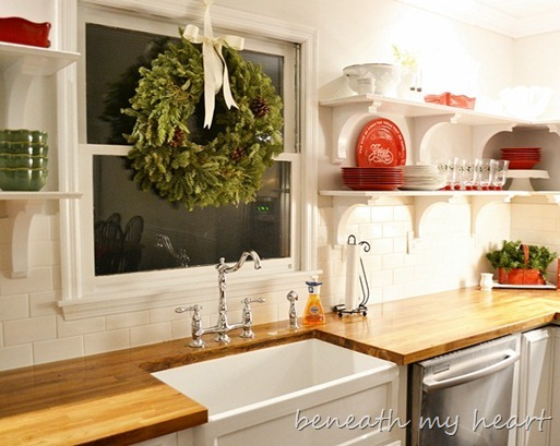 kitchen-001_thumb