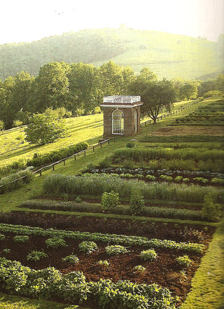gardenrooms.typepad.com