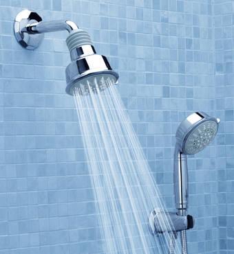 relexa-rustic-head-shower-five