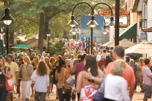 cville_downtown_mall