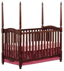 crib from google images