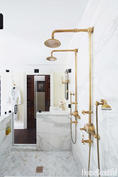 54c4a1a4af989_-_01-hbx-etoile-shower-system-0914-s2 (1)