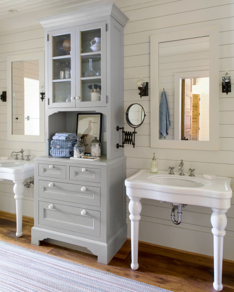 cabin-bathroom-1115